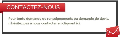 Contactez Groupe Trichet