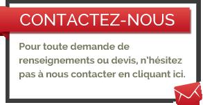 Contactez Groupe Trichet petit