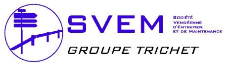 logo-svem