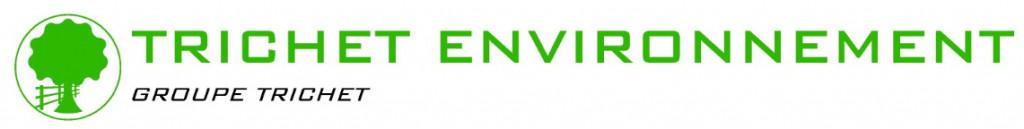 logo-trichet