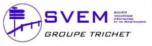 logo_svem