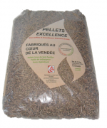 sac pellets bis